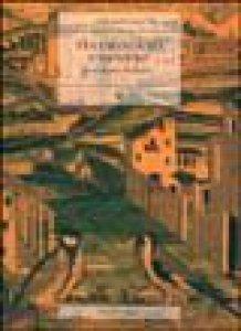 Copertina di 'Tra umanesimo e «Devotio». Studi di storia monastica raccolti per il 50º di professione dell'autore'