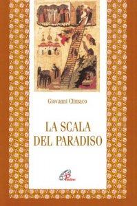 Copertina di 'La Scala del Paradiso'