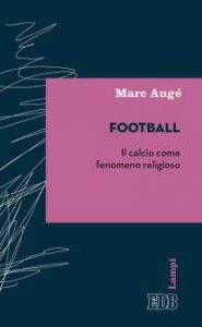 Copertina di 'Football'