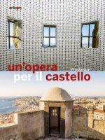 Un' opera per il castello 2016