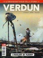 Le grandi battaglie della storia - Le Naour Jean-Yves