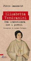 Elisabetta Vendramini - Piero Lazzarin