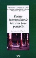 Diritto internazionale per una pace possibile