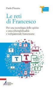 Copertina di 'Le reti di Francesco'