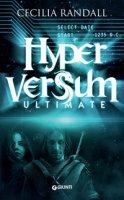 Ultimate. Hyperversum - Randall Cecilia