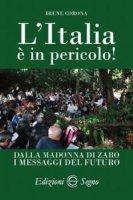 L'Italia è in pericolo! - Irene Corona