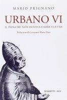Urbano VI - Prignano Mario