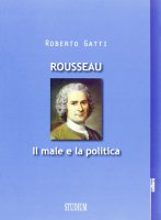 Rousseau - Gatti Roberto