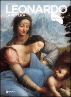 Leonardo. La pittura - Pedretti Carlo
