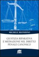 Ad instar canonicorum - Rudolf Michael Schmitz
