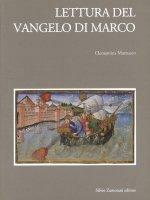 Lettura del Vangelo di Marco - Clementina Mazzucco