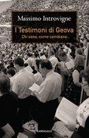 I testimoni di Geova - Massimo Introvigne