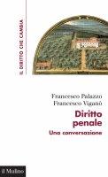Diritto penale - Francesco Palazzo, Francesco  Viganò
