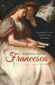 Copertina di 'Francesca'