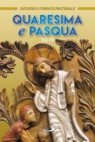 Quaresima e Pasqua 2019 - Alessandro Amapani