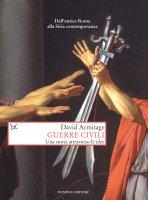 Guerre civili - David Armitage