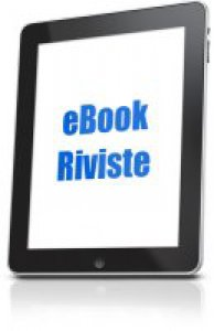 eBook - riviste