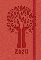 Agenda Settimanale Pocket 2020