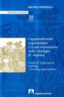 Apprendimento organizzativo - Petrocelli Michele