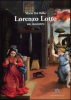Lorenzo Lotto - Dal Bello Mario