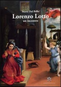 Copertina di 'Lorenzo Lotto'
