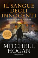 Il sangue degli innocenti. Sorcery ascendant sequence - Hogan Mitchell