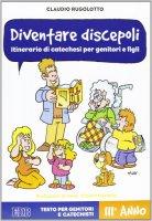 Diventare discepoli