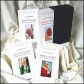 Salmi e Cantici. Lodi - Giovanni Paolo II