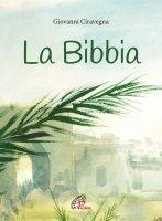 La Bibbia - Giovanni Ciravegna
