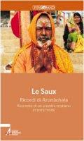Ricordi di Arunachala - Le Saux Henri