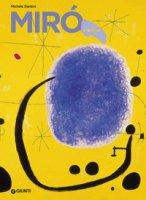 Miró - Dantini Michele