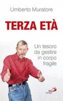 Terza età - Umberto Muratore