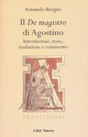 De Magistro - Agostino - Agostino (Sant')