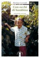 Con occhi di bambina - Marina Corradi