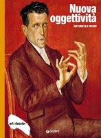 Nuova oggettività - Antonello Negri