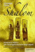 Shalom - Giuseppe Florio