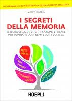 I segreti della memoria - Marco D'Ardia