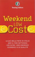 Weekend Low Cost - AA. VV.