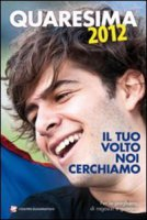 Quaresima 2012 - Girolami T.