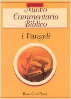 Nuovo commentario biblico