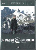 Un passo dal cielo. 3a Stagione. 5 DVD