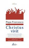 Christus vivit - Francesco (Jorge Mario Bergoglio)