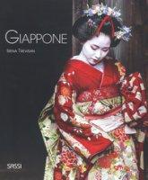 Giappone. Ediz. illustrata - Trevisan Irena