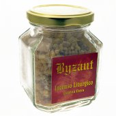 Incenso liturgico angelical 150 g.