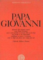 Papa Giovanni - Balducci Ernesto