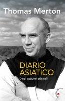 Diario Asiatico - Merton Thomas