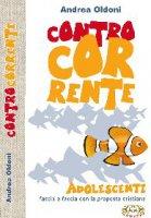 Controcorrente - Andrea Oldoni