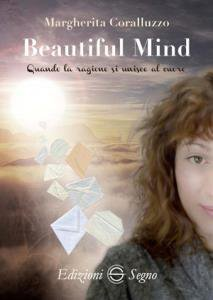 Copertina di 'Beautiful Mind'