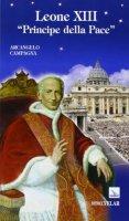 Leone XIII - Campagna Arcangelo