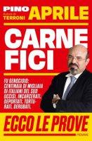 Carnefici